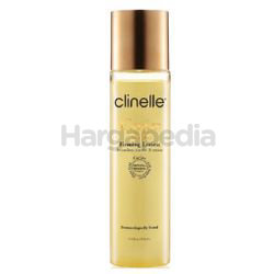 Clinelle Caviar Gold Firming Lotion 150ml