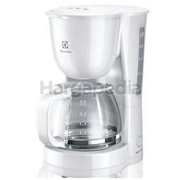 Electrolux ECM1303W Coffee Maker 1s