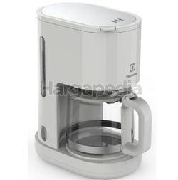 Electrolux E2CM1-200W Coffee Maker 1s
