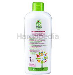 TLC Green Liquid Cleanser 750ml