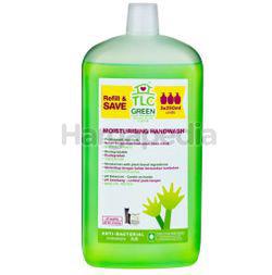 TLC Hand Wash Refill 750ml