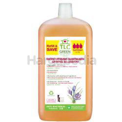 TLC Hand Wash Spring Blossom Refill 750ml