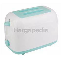 Khind BT808 Toaster 1s