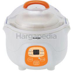 Khind BPS07 Soup Cooker 1s