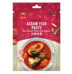 Woh Hup Nyonya Assam Fish Paste 80gm