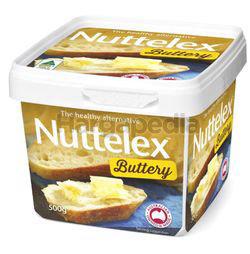 Nuttelex Margarine Buttery Spread 500gm