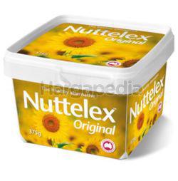 Nuttelex Margarine Original Spread 375gm