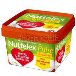 Nuttelex Margarine Pulse Spread 375gm