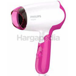 Philips BHD003 Hair Dryer 1s