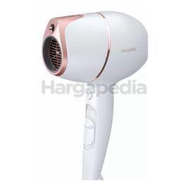 Philips BHD628 Hair Dryer 1s