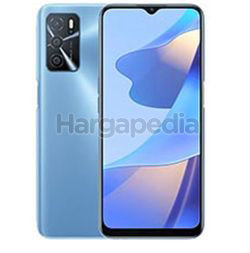 OPPO A16 32GB