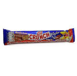 Nestle Crunch Wafer Chocolate 11.1gm
