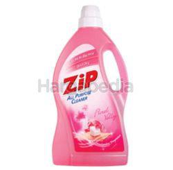 Zip All Purpose Floor Cleaner Floral Valley 1lit