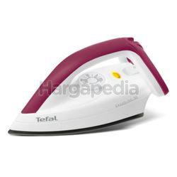 Tefal FS4030  Iron 1s