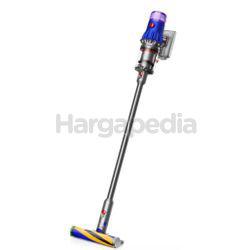 Dyson Vacuum Cleaner V12 Detect Slim Fluffy 1s