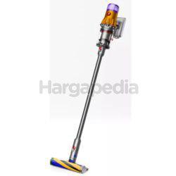 Dyson Vacuum Cleaner V12 Detect Slim Total Clean 1s