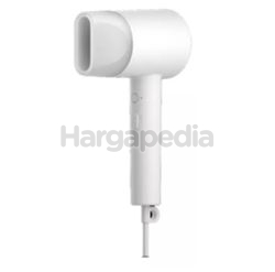 Xiaomi H300 Hair Dryer 1s