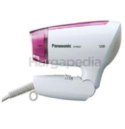 Panasonic EH-ND21 Hair Dryer 1s