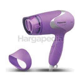 Panasonic EH-ND13 Hair Dryer 1s