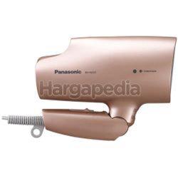 Panasonic EH-NA55 Hair Dryer 1s