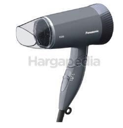 Panasonic EH-ND57 Hair Dryer 1s