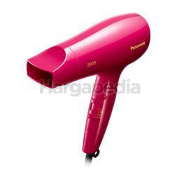 Panasonic EH-ND64 Hair Dryer 1s