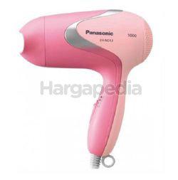 Panasonic EH-ND12 Hair Dryer 1s