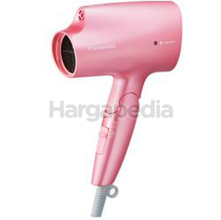 Panasonic EH-NA27 Hair Dryer 1s