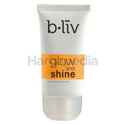 b.liv Glow And Shine 50ml