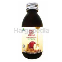 Surya Apple Cider Vinegar With Natural Honey 150ml