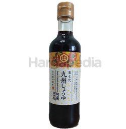 Hamadaya Japanese VII Kyushu Soy Sauce 300ml