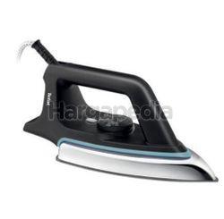 Tefal FS2920 Iron 1s