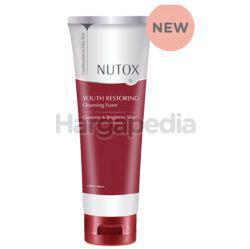 Nutox Cleansing Foam 40ml