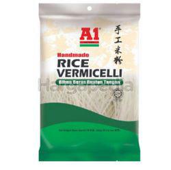 A1 Handmade Rice Vermicelli 400gm