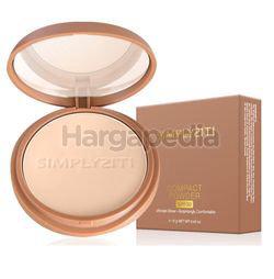 Simply Siti Compact Powder 1s