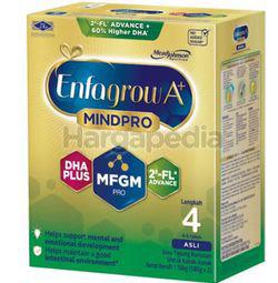 Enfagrow A+ Step 4 Milk Powder Original 1.16kg