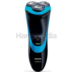 Philips AT756 Shaver 1s