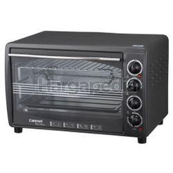 Sharp EO19K Oven 1s