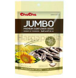 Chacheer Sunflower Seed Jumbo Premium 98gm