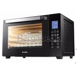 Elba EEO-J6091D Oven Toaster 1s