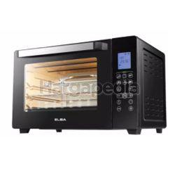 Elba EEO-J4591D Oven Toaster 1s