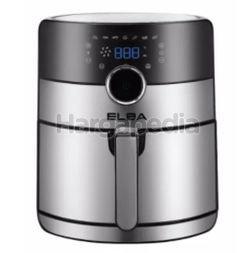 Elba EAF-K5130D Air Fryer 1s
