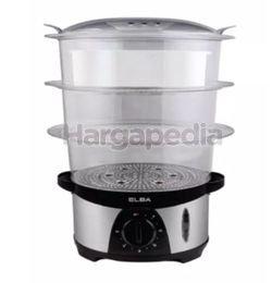 Elba EFS-G1035 Food Steamer 1s