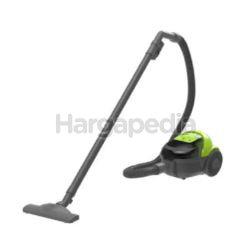 Hitachi CV-SF16 Vacuum Cleaner 1s