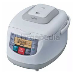 Hitachi  RZ-D18GFY Rice Cooker 1s