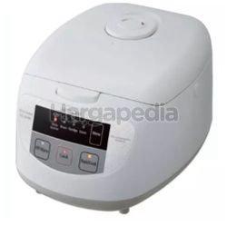Hitachi RZ-ZH10Y Rice Cooker 1s