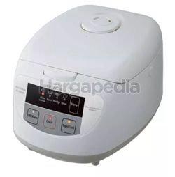 Hitachi RZ-ZH18Y Rice Cooker 1s
