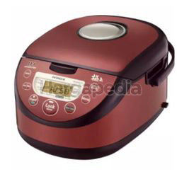Hitachi RZ-GHE18Y Rice Cooker 1s