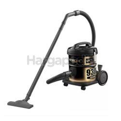 Hitachi CV-930F Vacuum Cleaner 1s