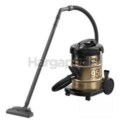 Hitachi CV-950F Vacuum Cleaner 1s